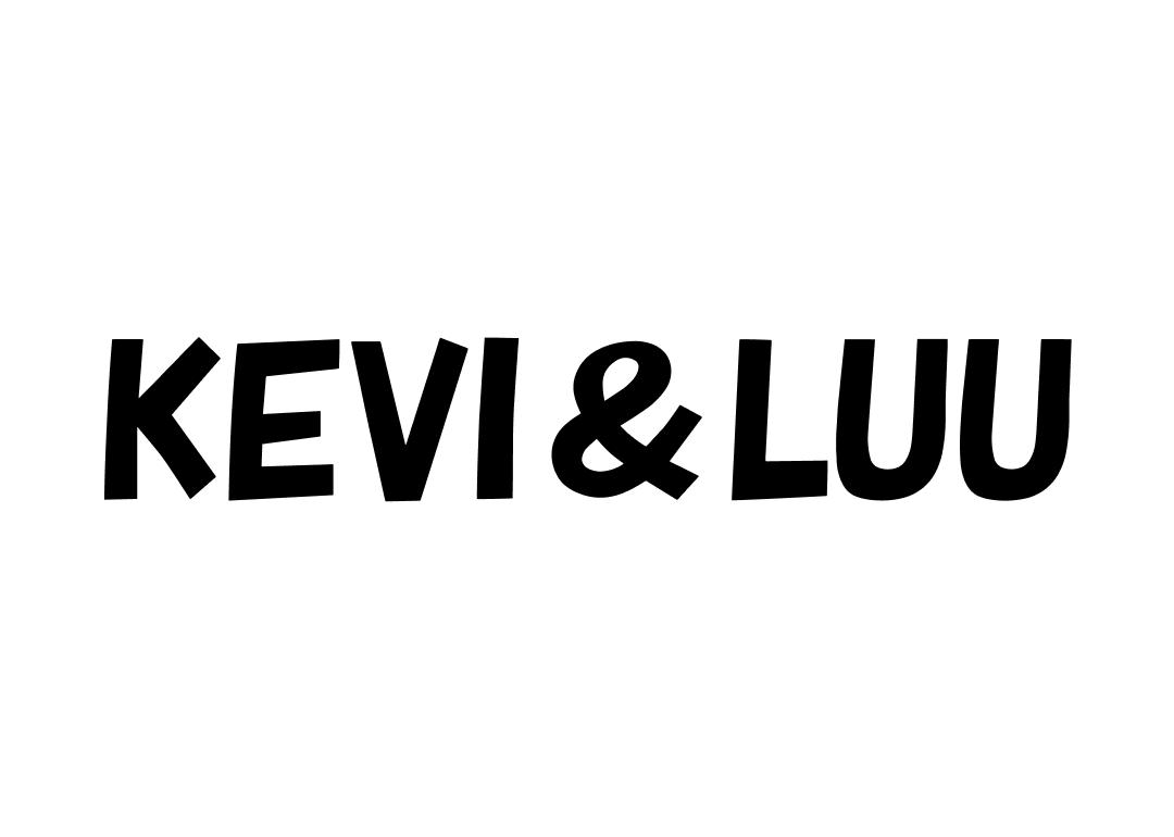 KEVI & LUU