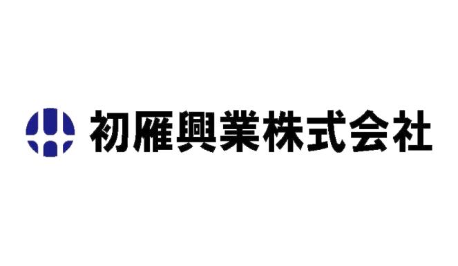 初雁興業株式会社