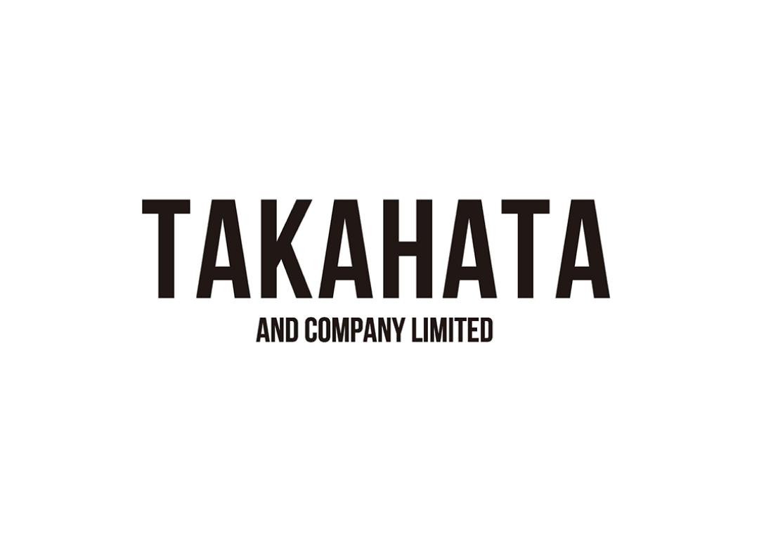 株式会社タカハタ