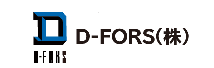 D-FORS株式会社